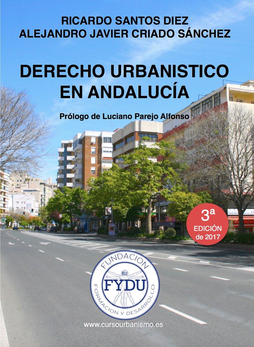 derecho.urbanistico