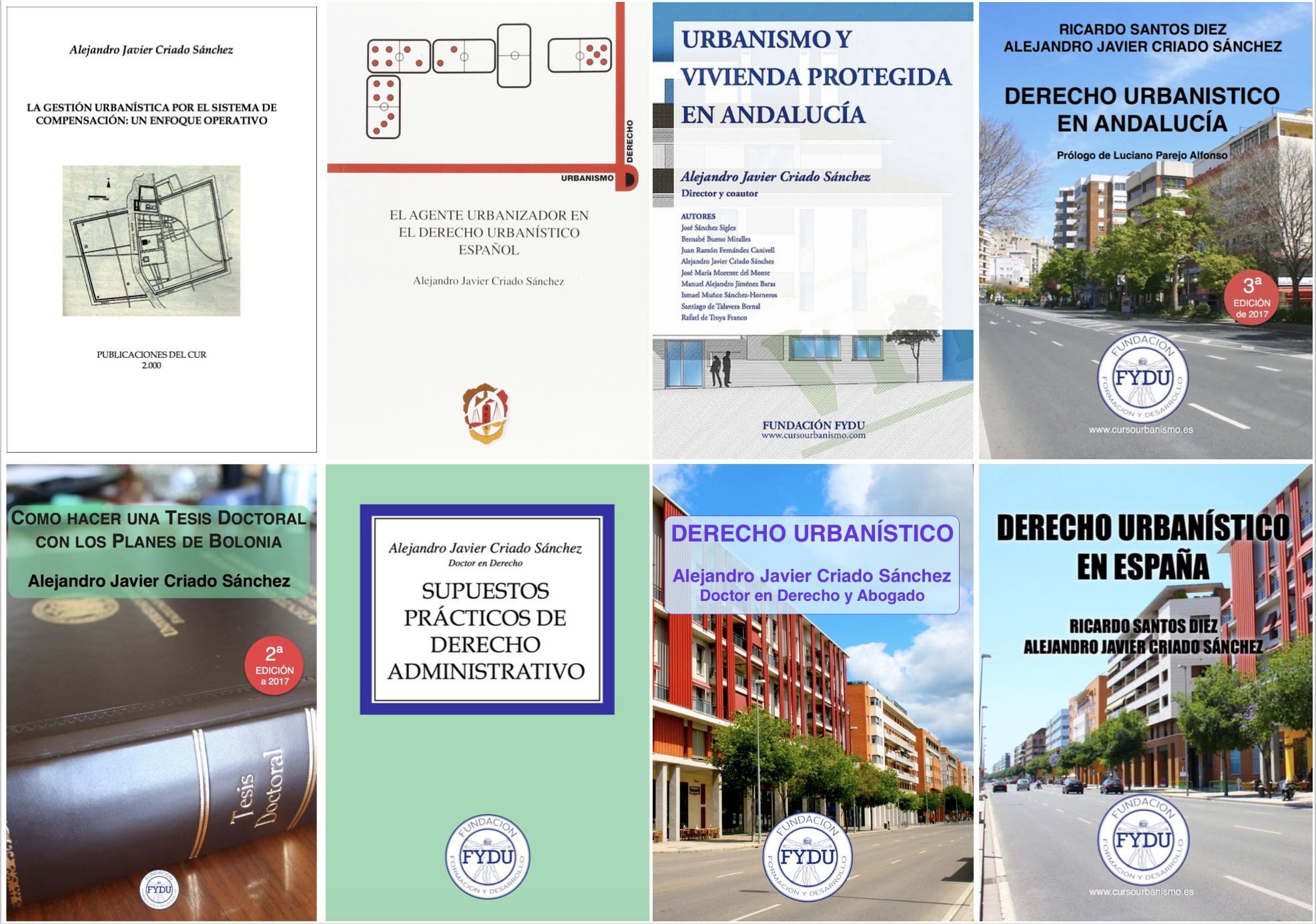 RIADO ABOGADOS Firma tradicional de Marbella especializada en Urbanismo y Derecho Inmobiliario