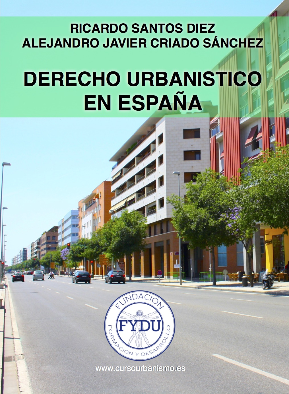 derecho.urbanistico.españa